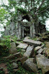 cambodia-517983_640