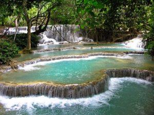 laos-337018_640