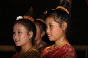 laos-778440_640